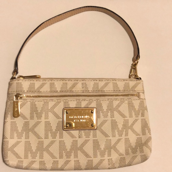 look good shoes sale biggest discount vast selection small Michael Kors purse